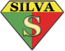 Silva Construction & Demolition